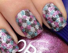 ORLY - Nail Polish, Nail Treatments, French Manicure