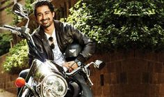 MTV ROADIES X4: RANNVIJAY SAVES A CONTESTANT FROM DROWNING