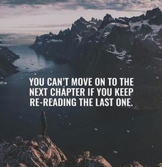Positive Quotes : QUOTATION – Image : Quotes Of the day – Description You cat move on to the next chapter.. Sharing is Power – Don't forget to share this quote ! https://hallofquotes.com/2018/03/19/positive-quotes-you-cat-move-on-to-the-next-chapter/