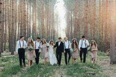 Wedding photography #weddingphotography