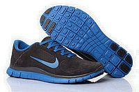 Buy Nike Free Suede Mens Black Blue with best discount.All 2014 Nike Free Suede shoes save up. Nike Free 4.0, Royal Blue Shoes, Nike Free Runs For Women, Nike Shoes Cheap, Cheap Nike, Blue Nike, Retail Therapy, Suede Shoes, Jordan Shoes