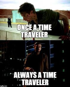 Doctor who / Legends of Tomorrow cross over <--- oh my goodness, yes when I saw that I was like, that's Rory! The Doctor better show up on this show! Doctor Who, Eleventh Doctor, Cw Series, Fandom Crossover, Rory Williams, Dc Legends Of Tomorrow, Dc Movies, Don't Blink, Dr Who