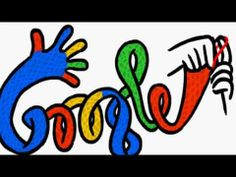 ▶ Winter Solstice Google Doodle 2013 - YouTube. It's funny- this was posted 6 months age in the Southern hemisphere!
