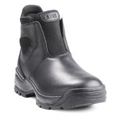 감마레저/136240 511택티컬 ML 군인 경찰 소방관 특전화 서바이벌 구조사 신발 부츠 전투화 군화 기동화 워커 5.11 TACTICAL Company Boot 2.0