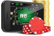 Online Gambling, Online Casino, Casino Card Game, Poker Bonus, Online Poker, Casino Bonus, New Jersey, Free Money, Card Games