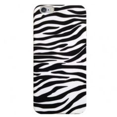 """""""#iPhone 6 Plus #Printed TPU Gel #Case - #Zebra  #iphone6 #iphone6plus #iphone6case #gelcase #phonecase #mobileaccessories #freedelivery #ordernow #siliconecover #iphone6cover #techcessorize  http://www.techcessorize.co.uk/apple-iphone-6-plus-5-5-tpu-gel-case-zebra.html"""" Photo taken by @techcessorize on Instagram, pinned via the InstaPin iOS App! http://www.instapinapp.com (01/26/2015)"""