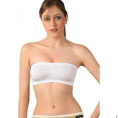 5ea44425dc6fc FabsDeal is an India s biggest online lingerie store. Top brands like  jockey