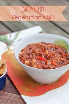 Peanut Butter Vegetarian Chili.jpg