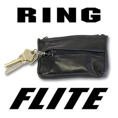 Ring Flite - Two of the most spectacular elements in magic.a ring vanishes and then appears in an unlikely place. Best Magician, Cool Magic Tricks, Learn Magic, Magic Supplies, The Spectator, Magic Shop, Getting Old, The Magicians, Shit Happens