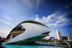 modern architecture - Google Search