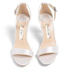 7858c5206d6263 Wedding Shoes -
