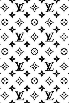 iphone wallpaper floral Fashion wallpaper backgrounds iphone louis vuitton for 2019 Louis Vuitton Tattoo, Louis Vuitton Nails, White Louis Vuitton, Fashion Wallpaper, Trendy Wallpaper, Pretty Wallpapers, Wallpaper Wallpapers, Happy Wallpaper, Iphone Background Wallpaper