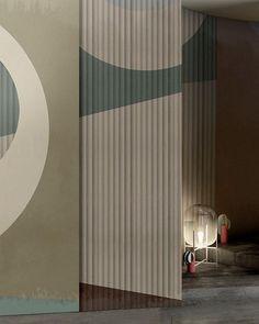Ízelítő új, többfunkciós tapéta kollekciónkból Különleges hangulatú minták és textúrák a beltéri design wallpaper család vízálló szériáival kiegészülve. *GLAMORA* #glamora #glamorahungary #hungary #wallpaper #tapeta #lakberendezes #design #dekoracio #faldekoracio #kreativ #kollekcio #collectionIX #tapetak #otthon #trend #creativewallcovering #cartadaparati #wallpaper #wallcovering #papierpeint #papelpintado #design #walldecoration #interiordesign #contemporarywallpaper #homedesign… Collie, Curtains, Wallpaper, Instagram, Home Decor, Wall Papers, Blinds, Decoration Home, Room Decor