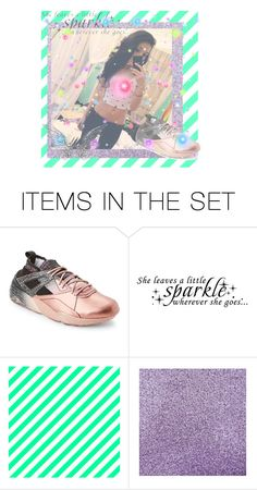 """""""Intro~ Amber Janelle"""" by my-anons-universe ❤ liked on Polyvore featuring art"""