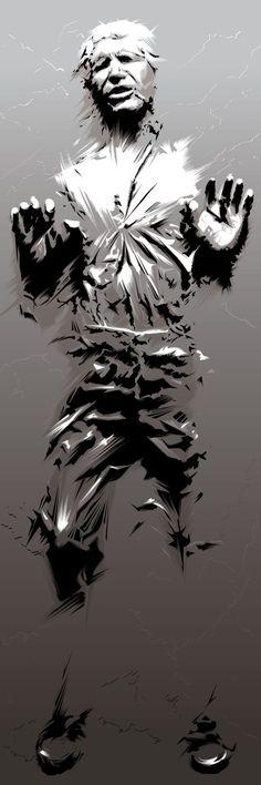 striking-geek-art-by-craig-drake-akira-star-wars-tron-and-more2
