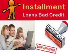 15 year fixed jumbo mortgage refinance rates