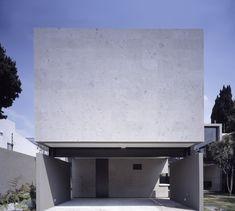 Casa habitación Paracaima / DCPP Arquitectos