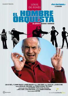 El Sr. Edouard es bailarín, músico, director y gerente, todo en uno, de una compañía de danza que gobierna con puño de hierro. Durante una gira en Italia, un bebé es depositado en secreto en su habitación. https://alejandria.um.es/cgi-bin/abnetcl?ACC=DOSEARCH&xsqf99=642831
