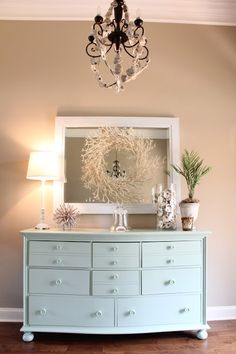 Rooms To Go Outlet Dressers