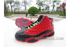 e2943f785c1 Nike Air Jordan 13 Retro Premium Reflective Silver Shoes Online, Price:  $88.00 - Adidas Shoes,Adidas Nmd,Superstar,Originals