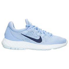0fa3f55704bb Women s Nike Lunar Skyelux Running Shoes - 855810 855810-402