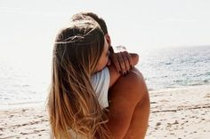 Image shared by Nette. Find images and videos about love, cute and summer on We Heart It - the app to get lost in what you love. Candid Photography, Documentary Photography, Friend Photography, Maternity Photography, Plage Couples, Love Is In The Air, Photo Couple, Young Love, Cute Relationships