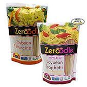 Keto Pasta Noodles to Buy - Top 5 List of Low Carb Pasta Brands - Diet stuff No Carb Noodles, No Carb Pasta, Pasta Noodles, Gluten Free Pasta, Vegan Gluten Free, Low Carb Beans, Stew Chicken Recipe, Keto Chicken, Chicken Alfredo