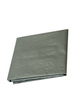 Heavy Duty Silver Tarp 6 Oz 10X40 ** Find out more about the great product at the affiliate link Amazon.com on image.