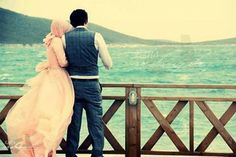 My most favorite Romantic photo collection are these Muslim couples. They are Cute, Romantic and most of All Loving. True muslims should be romantic and caring to their life partner as it is considered to be a good deed. Below are some of the cutest and romantic muslim couples photos which should inspire other muslims to have a […]