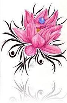 garcia perdita di peso brandon flowers