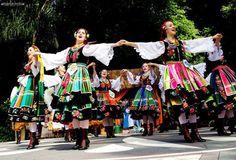 Grupo Folclórico Polonês Wisła.  E-mail: grupowisla@hotmail.com http://grupowisla.blogspot.com.br/