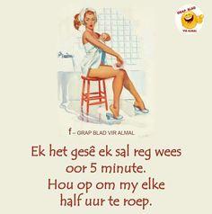 Afrikaans Quotes, Jokes, Humor, Funny, Board, Summer, Husky Jokes, Humour, Animal Jokes