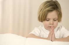 """Is it enough if our kids """"technically obey""""? Or can their hearts be trained for total obedience? This blog post explores the 3 Ways of Total Obedience. 