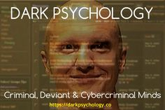 Jared Lee Loughner-Arizona Shooter | Dark Psychology-Criminal, Deviant & Cybercriminal Minds Blog Image | Public Domain, No Attribution Required and Created by Michael Nuccitelli, Psy.D. of iPredator Inc. | Dark Psychology SSL Secure Homepage Link: https://darkpsychology.co/