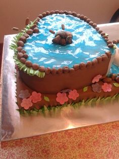 http://www.facebook.com/Elí.Cakes.Sweets