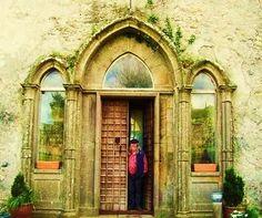 Leap Castle - Ireland's Most Haunted