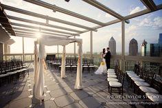 Photo Gallery | Atlanta Rooftop Weddings