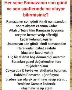 En Güzel Dualar, En Kalbi Sözler | DuaDualar - #allah #islam #hadis #namaz #mevlana #kuran #kuranıkerim #ayet #kabe #aile #aşk #sevgi #huzur #güzelsözler #sözler #istanbul #hzmuhammed #kitap #ibretlik #özlüsözler #quran #türkiye Allah Islam, Love Actually, Love Languages, Love Songs, Einstein, Love Quotes, Prayers, Faith, Peace