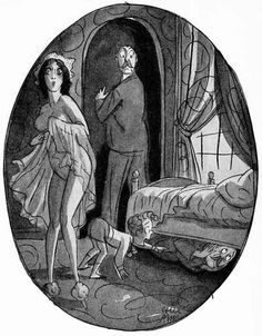 The Irreverent Genius of Curtis Arnoux Peters, Jr. Sexy Drawings, Art Drawings, Los Addams, Pop Art Drawing, Deep Art, New Yorker Cartoons, Retro Illustration, Humor Grafico, Fun Comics
