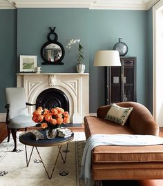 one kings lane is an online marketplace that brings shoppers exceptional value on a spectacular collection of top brand designer and vintage items for the - Wall Colour Schemes For Living Room