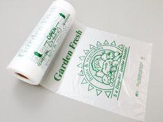 Plastic Produce Bags. http://www.farmersmarketonline.com/marketsupply.htm