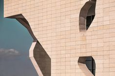Galeria de Terminal de Ônibus Nevsehir / Bahadir Kul Architects - 2