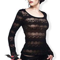 Jessica Red Dress [GO05PP124057] - €58.98 : Gothikas, Gothic clothing