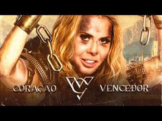Quentura Forró - YouTube Youtube, Advertising, Movie Posters, Film Poster, Youtubers, Billboard, Film Posters, Youtube Movies