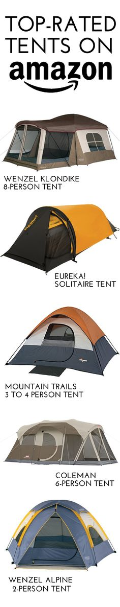 Top-rated Tents on Amazon.com  sc 1 st  Pinterest & HLY Large throw tent!outdoor 3-4persons automatic speed open ...