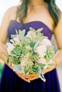 Photography: Shannon Renee Photography - shannonrenee.com Event Planner: Blue Belle Events - bluebellevents.com/ Floral Design: Seed Floral - seedfloral.com/  Read More: http://www.stylemepretty.com/california-weddings/los-angeles/2013/05/16/los-angeles-wedding-from-shannon-renee-photography/