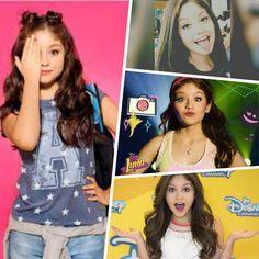 #wattpad #de-todo Hola Chic@s!!! Bueno esto es para Divertirnos Un Buen rato en Soy Luna!!!  Espero que les Guste !!! XD A mi me fascina!!!  No Olviden Votar! Y Comentar! Espero que les Encante Un Chorro!!! ☺☺ ♥xoxo♥