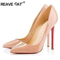>>>Coupon CodeShoes woman High heels Ladies pumps Wedding shoes Pointed toe Fashion Sexy Party Spring Summer Autumn Big size 33-41 Female SellShoes woman High heels Ladies pumps Wedding shoes Pointed toe Fashion Sexy Party Spring Summer Autumn Big size 33-41 Female SellLow Price Guarantee...Cleck Hot Deals >>> http://id593678214.cloudns.ditchyourip.com/1883771674.html images