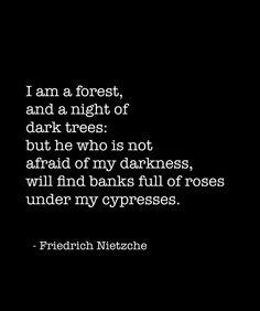 INTJ Friedrich Nietzsche - Thus Spoke Zarathustra Poem Quotes, Quotable Quotes, Wisdom Quotes, Great Quotes, Words Quotes, Quotes To Live By, Life Quotes, Inspirational Quotes, Change Quotes