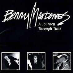 Trovato Into The Night di Benny Mardones con Shazam, ascolta: http://www.shazam.com/discover/track/69936234